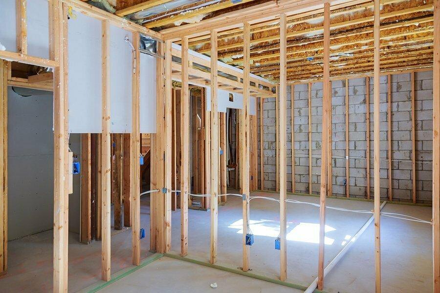 drywall-framing-midland-tx