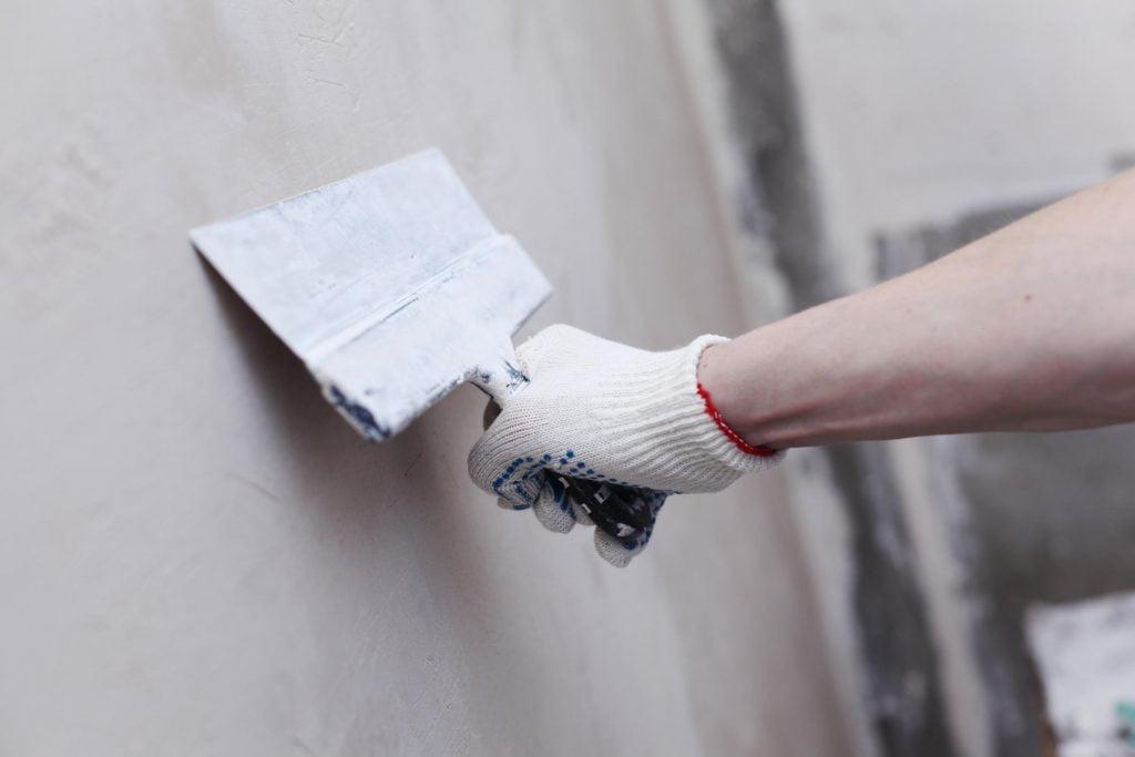 drywall-texturing-midland-tx