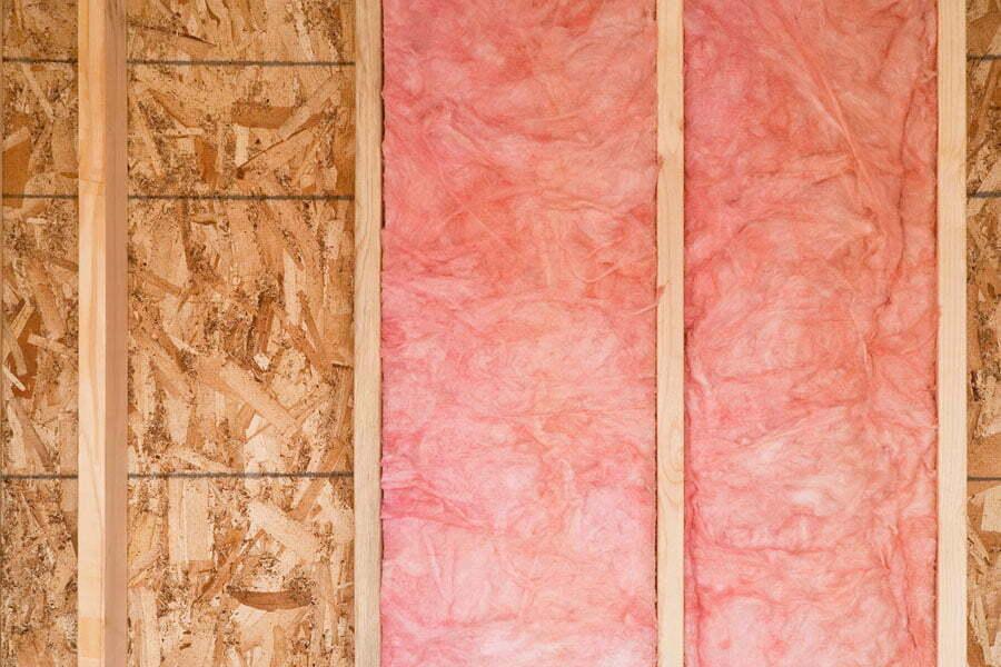 insulation-installation-midland-tx