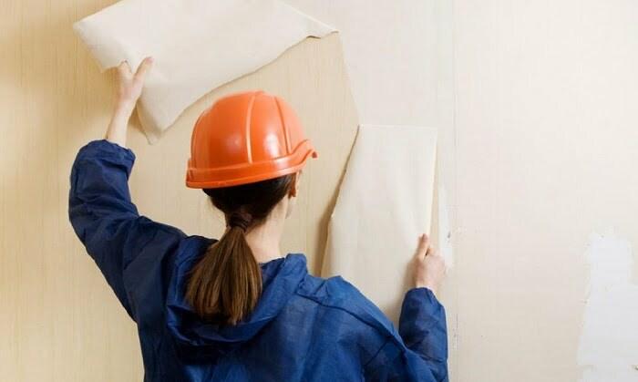 wallpaper-removal-midland-tx